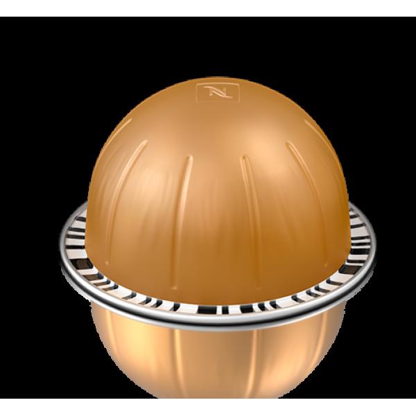 Кофе в капсулах Nespresso Melozio - 10 капсул