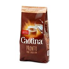 Горячий шоколад Caotina Pronto, 1 кг.