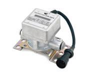 Расходомер топлива DFM 220AP