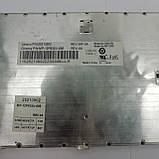 Ноутбук Lenovo g505 на запчасти. Разборка Lenovo g505 материнская плата (LA-9911P rev:1.0), фото 6