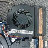 Ноутбук Lenovo g505 на запчасти. Разборка Lenovo g505 материнская плата (LA-9911P rev:1.0), фото 9