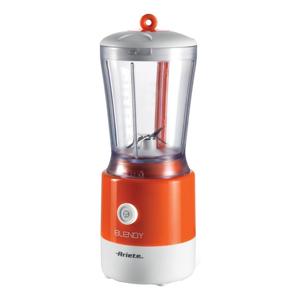 Блендер Ariete 0575 Orange/White (00C057500AR0)