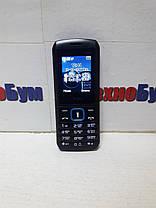 Телефон Jinga F200n, фото 3
