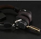 Bluetooth AUX MP-S100 адаптер, фото 7