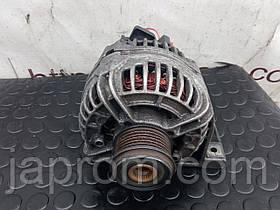 Генератор Volvo S40 S60 S80 V70 XC70 XC90 2000-2010г,в, 140А