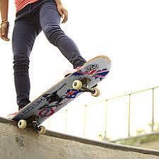 Скейти/самокати