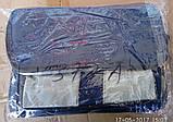 Термосумка сумка холодильник на 9л TS-377 + Аккумулятор холода в Подарок, фото 5