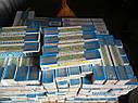 Электроды АНО 21 Ф 5 (пачки 5 кг), фото 4