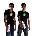 Игровой набор для лазерных боев - LASER X SPORT Для Двух Игроков 88842, фото 4