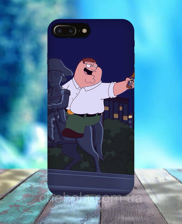 Чохол для iPhone 7 8 7 Plus 8 Plus Гріффіни
