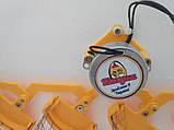 Автоматический инкубатор Теплуша ИБ-72 с вентилятором продам постоянно оптом и в розницу,Харьков, фото 4