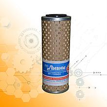 Елемент фільтруючий грубої очистки палива ЯМЗ папір 201-1105040
