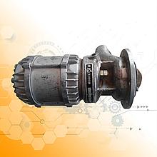 Насос для перекачування палива КрАЗ 11.1101308