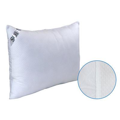 Подушка Руно Soft