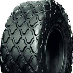 Крупногабаритные OTR шины 23.1-26 12PR Deestone D320 TL