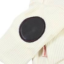 Свитер для домашних животных Hoopet HY-1277 Beige XS весенний пуловер, фото 2