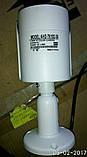 Камера видеонаблюдения AHD-Т6102-36 (1,0MP-3,6mm), фото 2