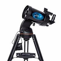 Телескоп Celestron Astro Fi 5, Шмидт-Кассегрен 22204