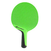 Cornilleau ракетка SOFTBAT зеленый 454706 OUTDOOR
