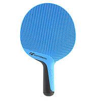 Cornilleau ракетка SOFTBAT синяя 454705 OUTDOOR