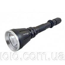 Подствольный фонарь Bailong BL-Q2888-T6 30000W