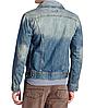 Джинсовая куртка Lee - Bossman ( XXL), фото 2