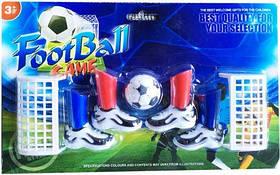 """Игровой набор """"Футбол"""" 3336В"""