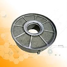 Елемент фільтруючий ЯМЗ (волосінь) 236-1109080