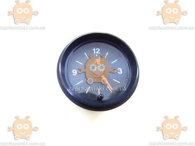 Годинник ВАЗ 2103 (пр-во Схід-Амфібія) З 74653