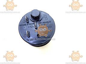 Годинник ВАЗ 2103 (пр-во Схід-Амфібія) З 74653, фото 2
