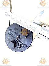 Годинник ВАЗ 2103 (пр-во Схід-Амфібія) З 74653, фото 3