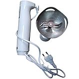 Ручной блендер DSP KM-1031 / Погружной блендер 250W, фото 5