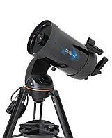 Телескоп Celestron Astro Fi 6, Шмидт Кассегрен 22205