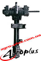 ГУР Т-40 (Гидроусилитель руля Т-40, Т30-3405020-Ж)