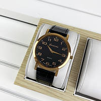 Часы в подарок мужчине Guardo 02985