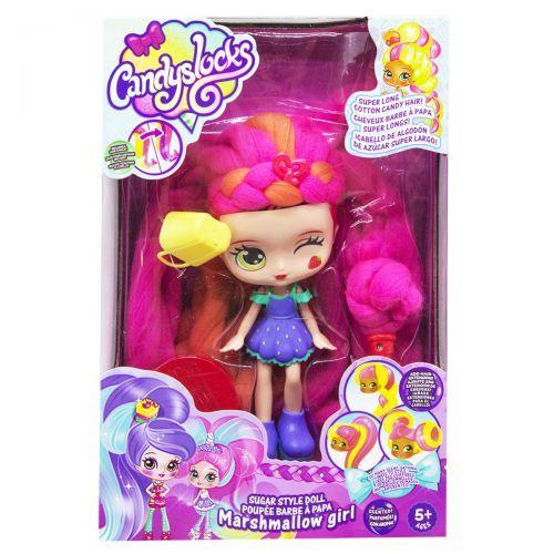 """Кукла """"Candylocks"""", вид 4 B1168"""