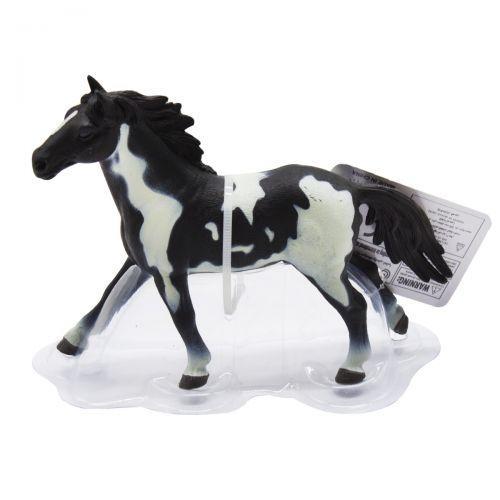 Лошадь резиновая, вид 4 Q9899-H28