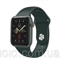 Смарт часы Smart Watch W58,Умные фитнес часы, Спортивные часы