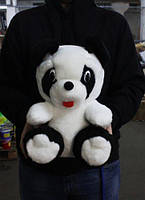 """Плюшевая игрушка """"Панда"""", маленькая 113018, фото 2"""