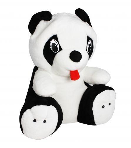 """Плюшевая игрушка """"Панда"""", большая 113016"""