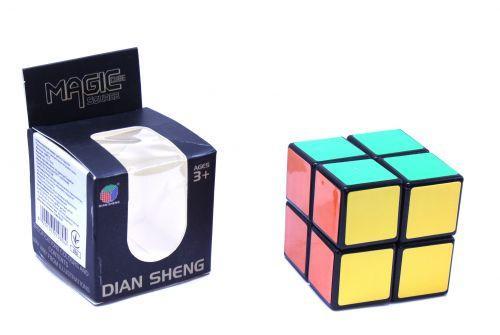 """Кубик-рубик """"Magic Square Cube"""" """"2х2"""" 8965-2"""