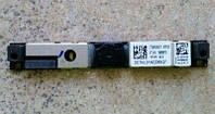 WEB-Камера HP ProBook 440 G3 450 G3 470 G3 Pavilion 15-AU (796997-190 796997-1R0 796997-xxx) бу