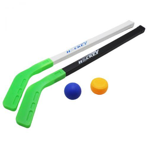 Хоккейная клюшка, 4 детали 5253-2