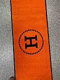 """Коврик """"Hermes"""" 150х50 см, фото 3"""