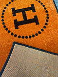 """Коврик """"Hermes"""" 150х50 см, фото 5"""