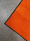 """Коврик """"Hermes"""" 150х50 см, фото 6"""
