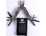Нож многофункцыональный мультитул Traveler NТ-830, фото 2