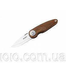 Нож складной Grand Way 001 W