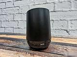 Портативная Bluetooth колонка Hopestar H22, Hopestar H22, Портативная колонка, портативная колонка с радио, фото 2