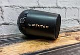 Портативная Bluetooth колонка Hopestar H22, Hopestar H22, Портативная колонка, портативная колонка с радио, фото 3